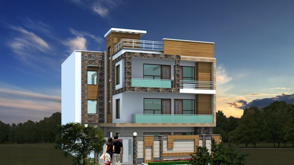Gallery Cover Pic of V. P. Homes 47