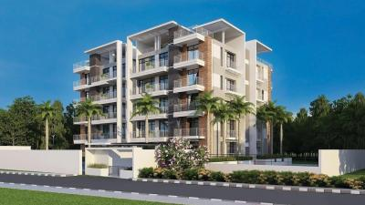 Gallery Cover Pic of Spectra Sylvan Annexe
