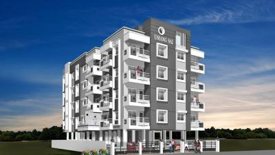 Gallery Cover Pic of Umang Sai Appartment