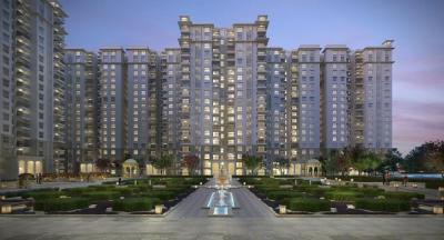 Sobha Royal Pavilion Phase 4 Wing 1 2 And 3