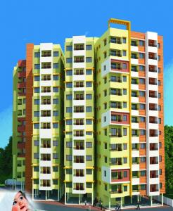 Gallery Cover Image of 925 Sq.ft 2 BHK Apartment for buy in Tapoban City, Arrah Kalinagar for 2200000
