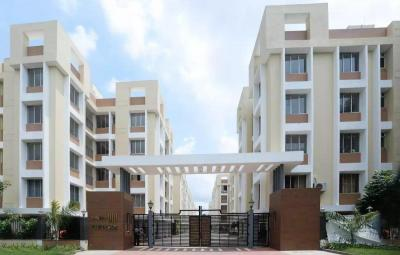 Project Image of 938 Sq.ft 2 BHK Apartment for buyin Rajpur Sonarpur for 3189200