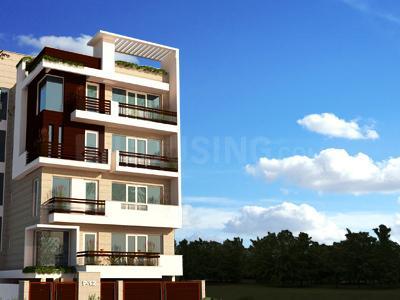 Ganga Homes-3