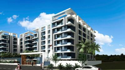 Gateway Shree Shyam Heights