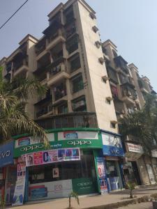 Suraj Residency