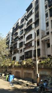 Gallery Cover Pic of Manisha Apartments