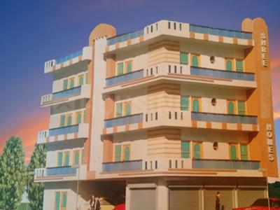 Gallery Cover Pic of Laxmi Homes - 315