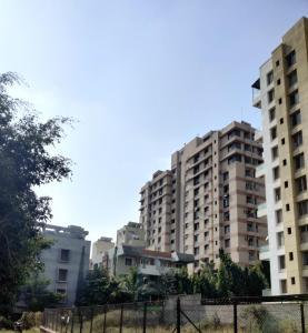 Gallery Cover Pic of Ohana Venkateshwara Heights B