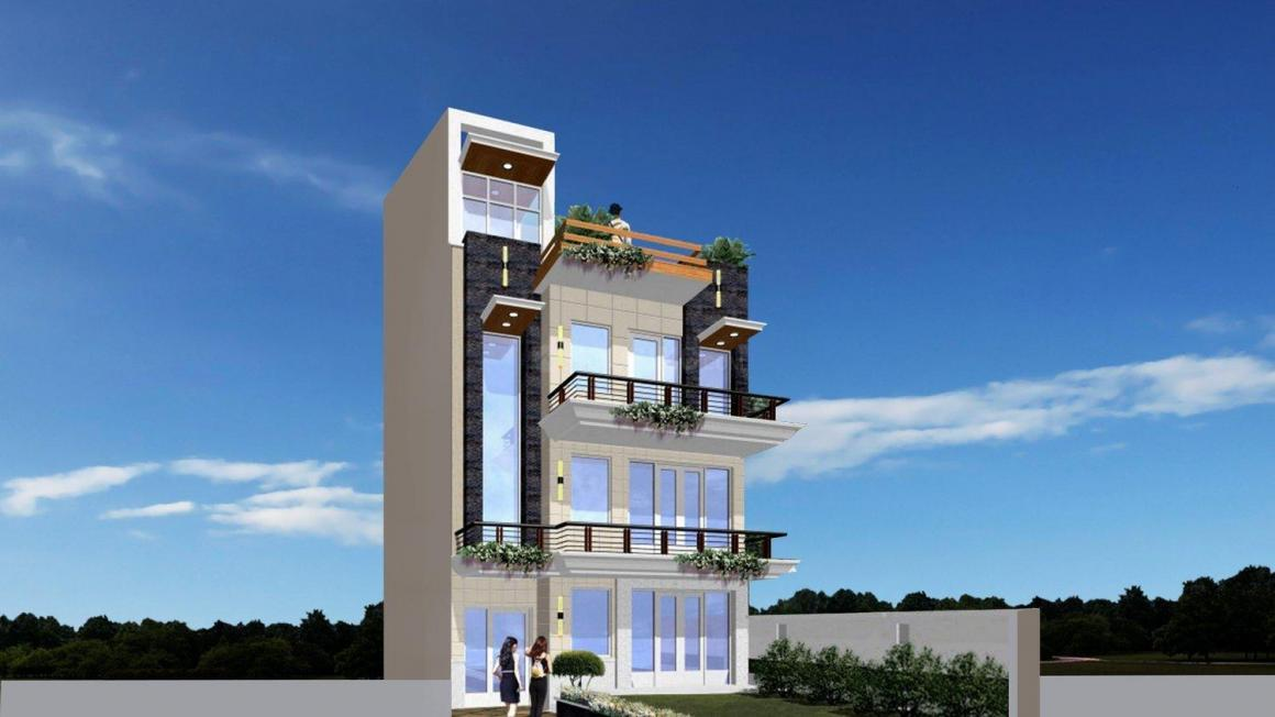 Gallery Cover Pic of 4-Directions Floors - 2