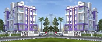 Amogh Residency