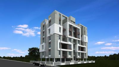 Abhijit Samruddhi Apartment