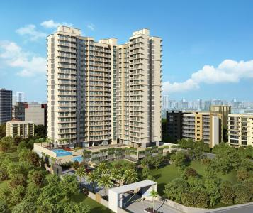 Project Images Image of Yogesh Babar in Powai