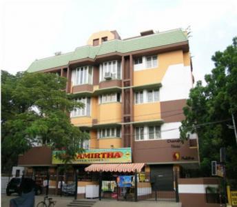 Muktha Chandra Nivas