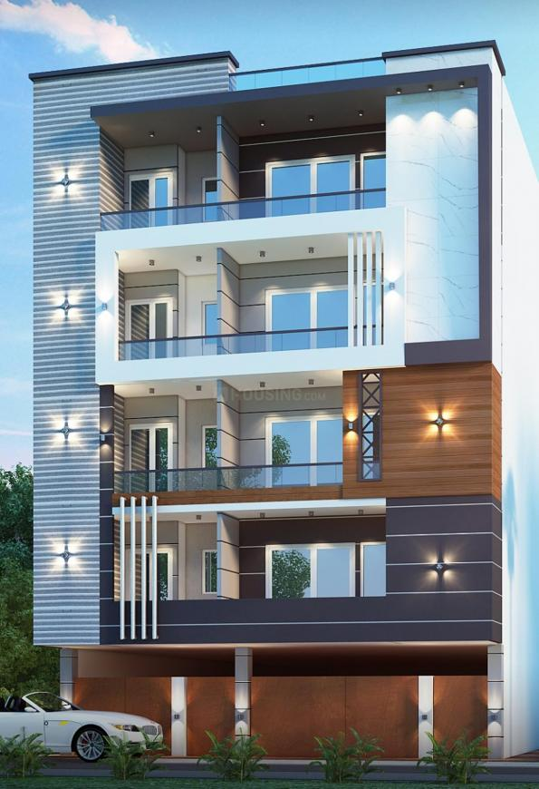 Gallery Cover Pic of Prem Affordable Homes