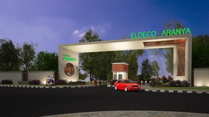 Gallery Cover Pic of Eldeco Aranya