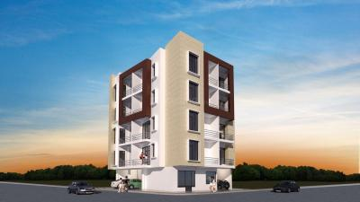 Gallery Cover Pic of DuoD Homes