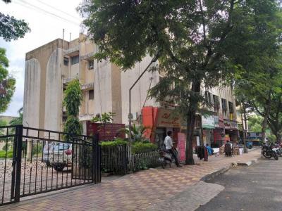 Gallery Cover Pic of Kolte Patil Sarvodaya Housing Society