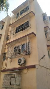Gallery Cover Image of 1800 Sq.ft 3 BHK Apartment for buy in Green Park, Green Park for 37500000