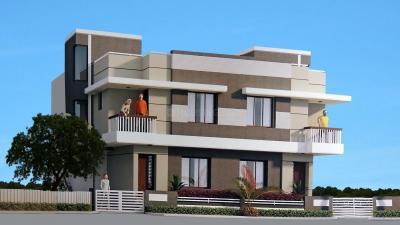 Gallery Cover Pic of Gunatit Residency