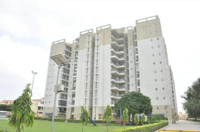 IFCI 21st Milestone Residency