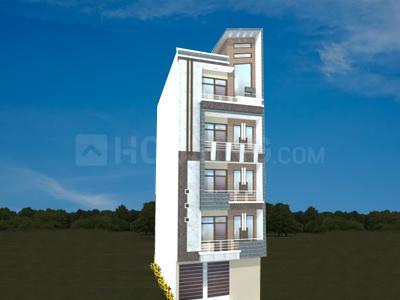 Bhagwan Homes - VIII