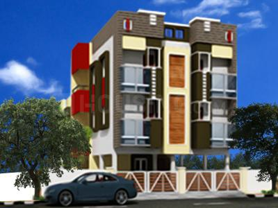 Gallery Cover Pic of CC Sweet Homes