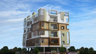 Gallery Cover Pic of J N R Constructions Madhira Nivas