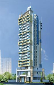 Project Images Image of Dn Nagar in Andheri West