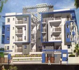 Gallery Cover Pic of Vinayaka SV Tejas Apartment