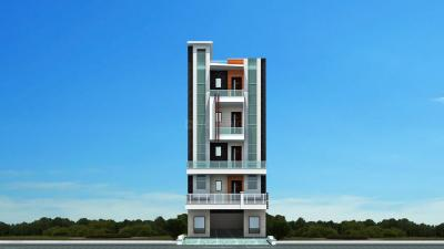 Gallery Cover Pic of Bindra Floors - V