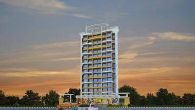 Neelkanth Swaminarayan Heights