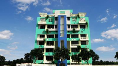 Gallery Cover Pic of Bhairaav Housing Four Seasons