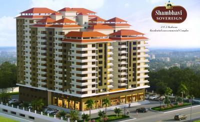 Gallery Cover Pic of Shambhavi Sovereign