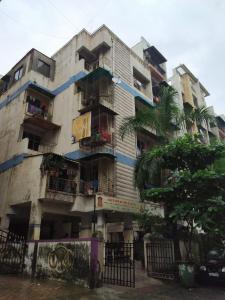 Gallery Cover Pic of Shree Balaji Home