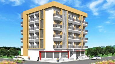 Orbis LN Residency