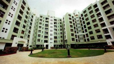 Gallery Cover Image of 590 Sq.ft 1 BHK Apartment for buy in Kalpataru Shravasti, Malad West for 10500000