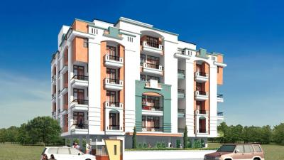 Gallery Cover Pic of Arihant Enclave