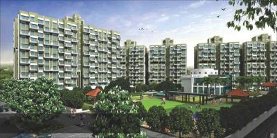 Gallery Cover Image of 1100 Sq.ft 2 BHK Apartment for rent in River Residency, Chikhali for 13000