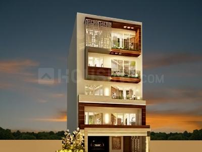 Gallery Cover Pic of Om Homes - 2