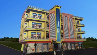 Gallery Cover Pic of Piyush Residency