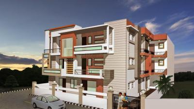 Bansal Builder Floor -2