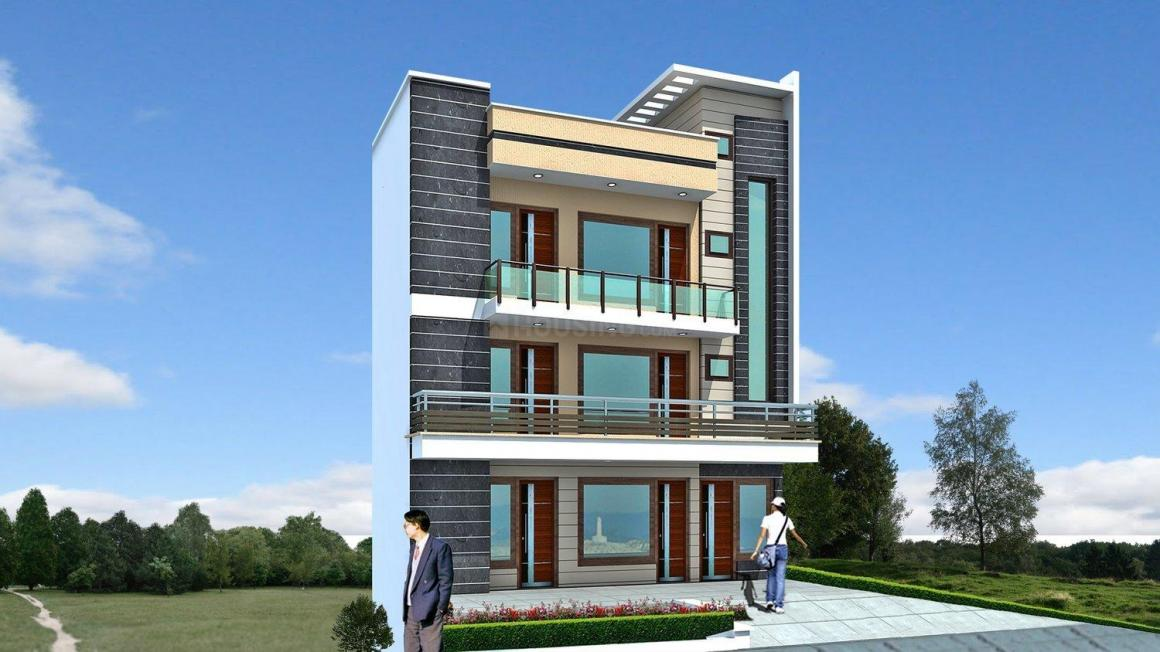 Gallery Cover Pic of V. P. Homes 39