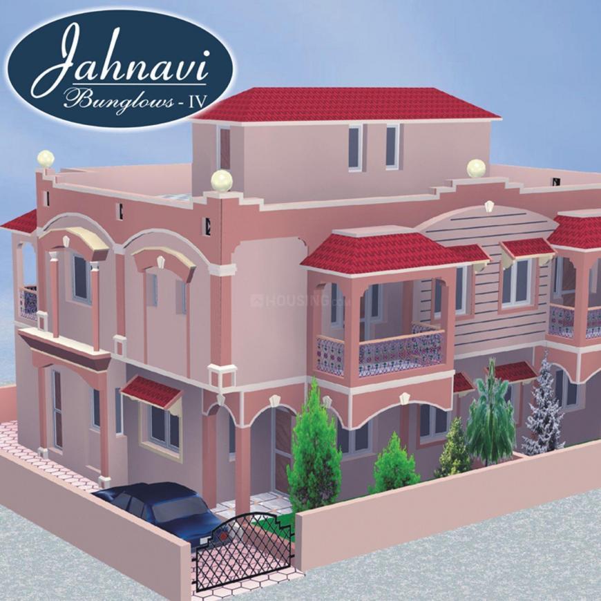 Gallery Cover Pic of Savaliya Jahnavi Bunglows IV