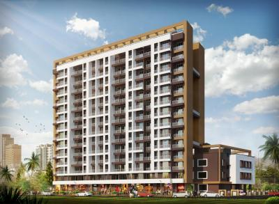 Gallery Cover Pic of Shashikala Enclave