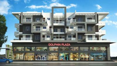Gallery Cover Pic of Dolphin Plaza