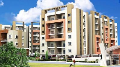 Triveni Bhaskar City