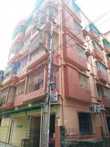 Gallery Cover Pic of Malancha Apartment