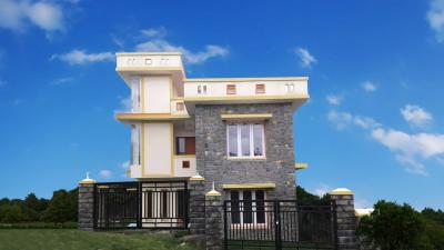 Gallery Cover Pic of Kodai Observatory Villa