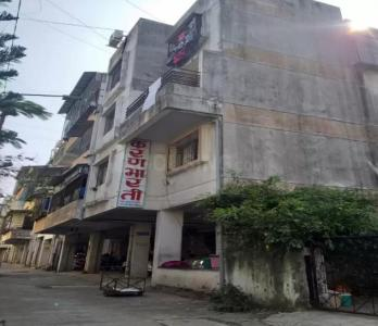 Gallery Cover Image of 2000 Sq.ft 3 BHK Independent House for rent in Karan Bharti, Dhankawadi for 18000