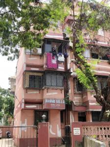 Gallery Cover Pic of Swaraj Bhanu Villa CHS
